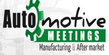 AUTOMOTIVE MEETINGS 2017