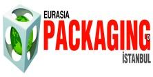 EURASIAPACKAGING_2016