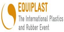 Equiplast_2017