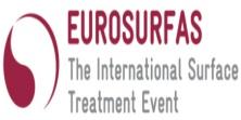 Eurosurfas_2017