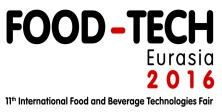 FOODTECH_2016