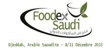 Foodex2013