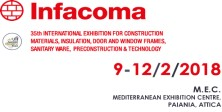 INFACOMA_2018