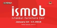 ISMOB_2016