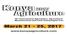 KONYA_AGRI_2017