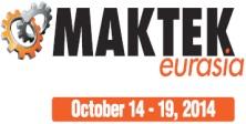 MAKTEK_2014