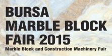 MARBLEBLOCK_2015