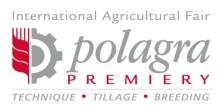 POLAGRA_2018