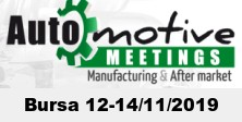 automotivemeetings_2019