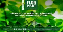 flormart_2020