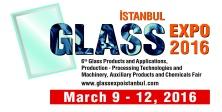 glass_2016