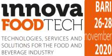 innovafoodtech_2020