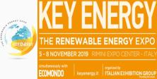 Key Energy 2019
