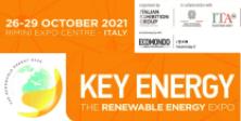 Key Energy 2021