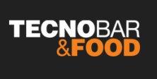 logo_tecnobar_padova_222x112