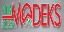 modeks_2014