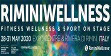 riminiwellness2020