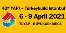 Turkeybuild 2021