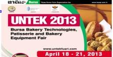 UNTEK_2013