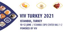 VIV 2021